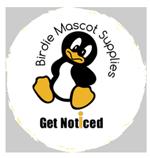 birdiemascotssmall-logo